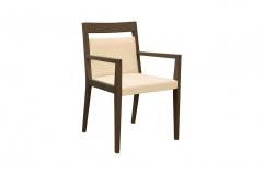Cadeira Ypsilon - Schuster
