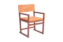 Cadeira Zoe - Schuster