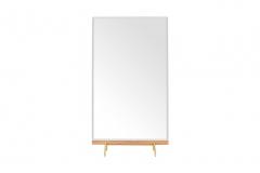 Espelho Dix - Schuster