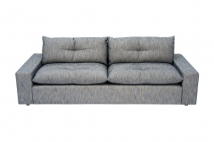 Sofa Brasileiro - Schuster