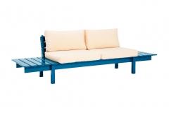 Sofa Deck - Schuster