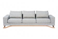 Sofa Float - Schuster