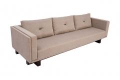 Sofa Jangada - Schuster