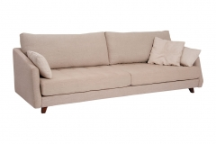 Sofa Kitch - Schuster