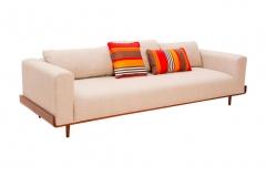 Sofa Longo - Schuster