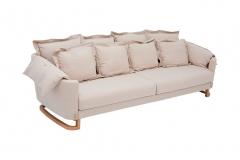 Sofa Oasis - Schuster