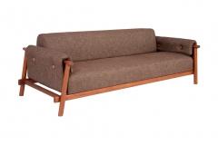 Sofa Pend - Schuster