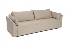 Sofa Role - Schuster