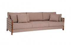 Sofa Trama - Schuster