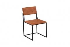 Cadeira Mondrian - Sergio Fahrer