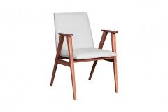 Cadeiras Compasso - Sergio Fahrer