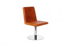 Cadeiras Mingus - Sergio Fahrer