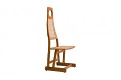 Cadeira Menna - Sergio Rodrigues