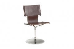 Cadeira Ac - Studio Mais