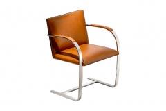 Cadeira Brno - Studio Mais