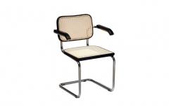 Cadeira Cesca - Studio Mais