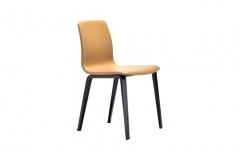 Cadeira Dip - Studio Mais