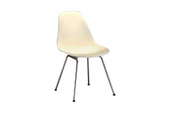 Cadeira Dsx - Studio Mais