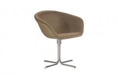 Cadeira Duna - Studio Mais