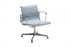Cadeira EA 108 - Studio Mais