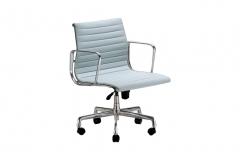 Cadeira EA 117 - Studio Mais