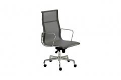 Cadeira EA 119 - Studio Mais