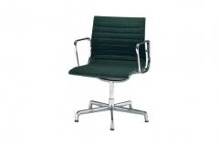 Cadeira EA 120 - Studio Mais
