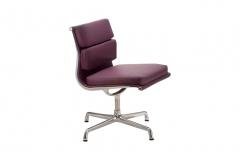 Cadeira EA 205 - Studio Mais