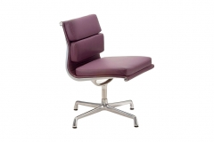Cadeira EA 206 - Studio Mais