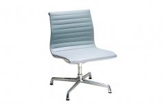 Cadeira Ea 106 - Studio Mais