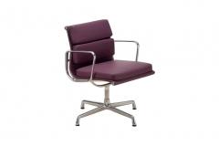 Cadeira Ea 207 - Studio Mais