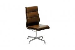 Cadeira Ea 209 - Studio Mais