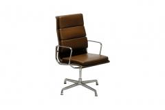 Cadeira Ea 211 - Studio Mais