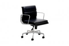 Cadeira Ea 217 - Studio Mais