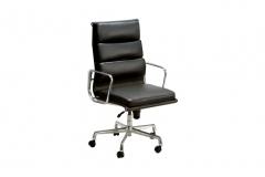 Cadeira Ea 219 - Studio Mais
