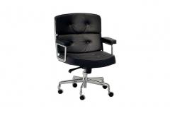 Cadeira Es 104 - Studio Mais