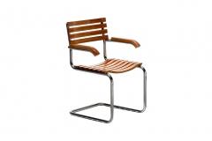 Cadeira Lami - Studio Mais