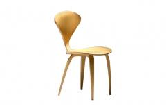 Cadeira Norman Carvalho - Studio Mais