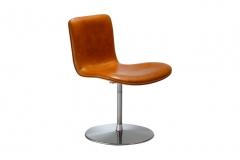 Cadeira Pk9 - Studio Mais