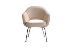 Cadeira Saarinen 71 - Studio Mais