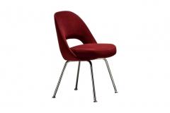 Cadeira Saarinen 72 - Studio Mais