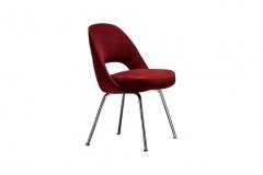 Cadeira Saarinen - Studio Mais