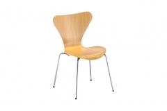 Cadeira Serie 7 - Studio Mais