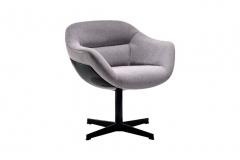 Cadeira Soho - Studio Mais
