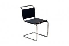 Cadeira Spoleto - Studio Mais