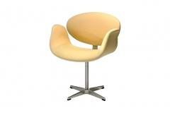 Cadeira Tulipa - Studio Mais