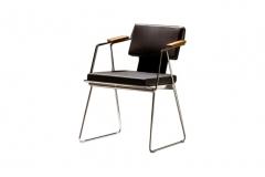 Cadeira Vira Vira Soft - Studio Mais