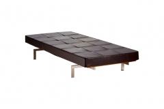 Couch Pk80 - Studio Mais