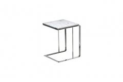 Mesa Lateral Deck - Studio Mais