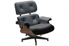 Poltrona Charles Eames - Studio Mais